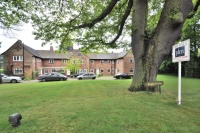 Flat for sale in Woodlands Road, Bickley...