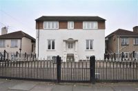 3 bed Detached property for sale in White Horse Hill...