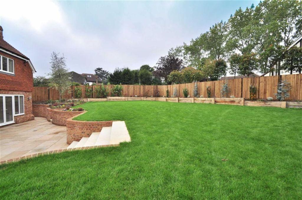 Property For Sale In Sundridge Park