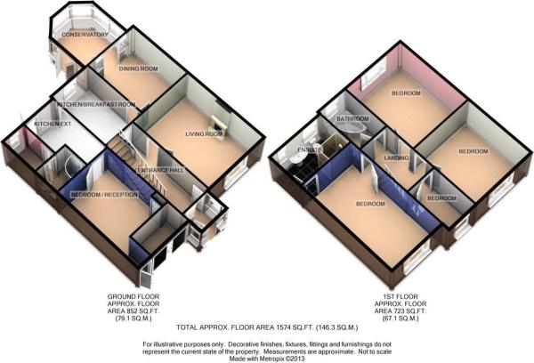 floorplan34WaterStre