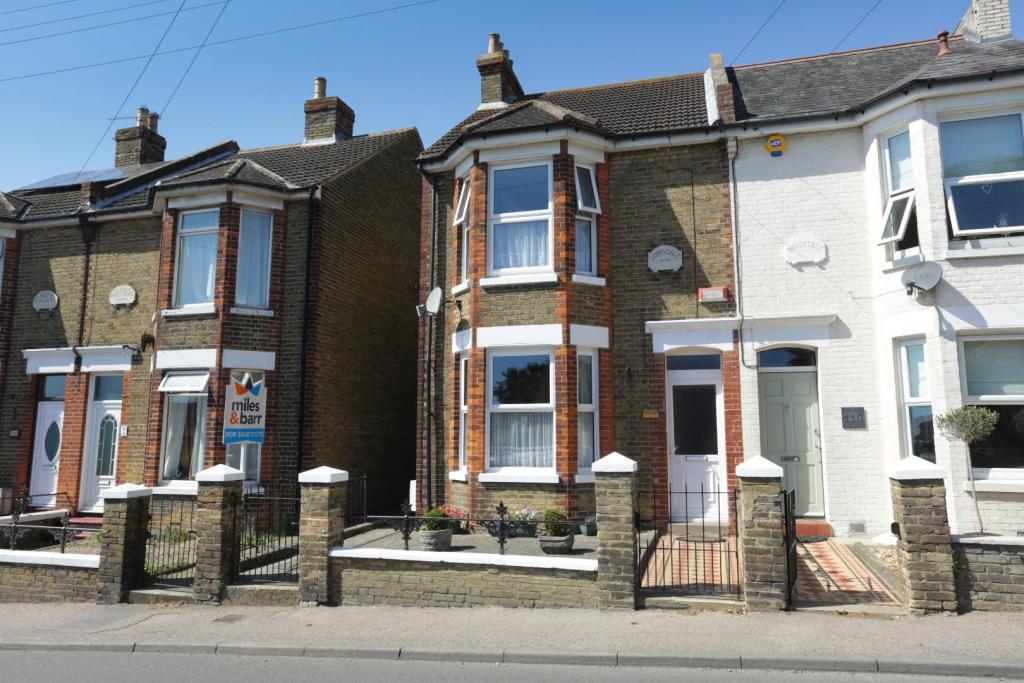 108 Tothill Street-1