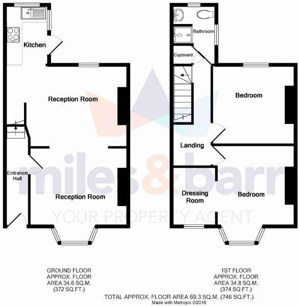 12ChurchfieldHouse-p