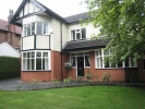 5 bedroom Detached house in New Hall Avenue, Salford