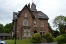 2 bed Flat for sale in Charlton Court...
