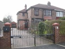 4 bedroom semi detached house in Brooklands Road...