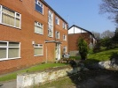 Flat in Lowther Close, Prestwich...