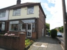3 bed semi detached property for sale in Mount Road, Prestwich...