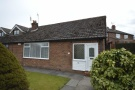 2 bedroom Semi-Detached Bungalow in Sheepfoot Lane...