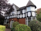 4 bedroom Detached house in Bland Road, Prestwich...