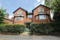 2 bedroom Flat to rent in Ashdown House...