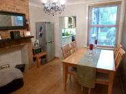 2 bedroom property in George Road, Guildford