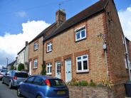 2 bedroom Cottage in Park Street, AMPTHILL...