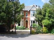 Detached home for sale in Flitwick Road, Ampthill...