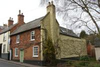 Cottage for sale in Church Street, Ampthill...
