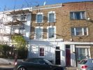 property for sale in Winston Road, London, N16