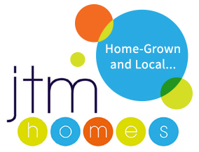 Get brand editions for JTM Homes, London
