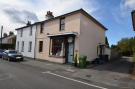 property for sale in Harvest Road,