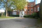 property for sale in Coldharbour Lane,