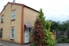 End of Terrace property for sale in Woodbine Cottages Rusham...