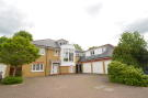 7 bed Detached property to rent in St. David'S Drive...