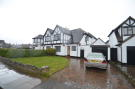 4 bed semi detached home in Manor Way, Egham, TW20