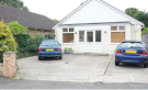 5 bedroom Detached Bungalow in Pooley Green Road, Egham...