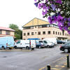 property to rent in Easton Business Centre, Felix Road,
