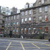 property to rent in South Charlotte Street,