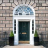 property to rent in Walker Street,