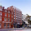 property to rent in Western Road,