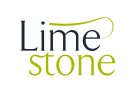 Limestone Sales, Milton Keynes logo