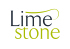 Limestone Sales, Milton Keynes