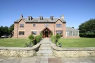 6 bed Detached home for sale in Lower Withington...