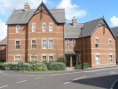 Flat to rent in Welman Way, Altrincham...