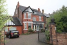 5 bed Detached house for sale in Stockport Road...