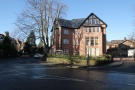 2 bed Apartment to rent in Ashley Road, Hale