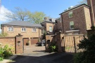 5 bed Detached home for sale in Bradgate Road, Altrincham