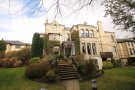 Flat for sale in Devisdale Road, Bowdon