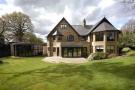 6 bedroom Detached home in Beechfield Road...