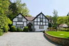 5 bed Detached home in Charcoal Road...