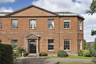 4 bedroom Detached home in Mill Bank, Lymm, Cheshire