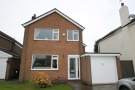 Detached property in Buttermere Drive...