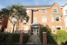 Flat to rent in Kentmere Road, Cheshire