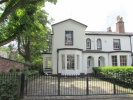4 bed Detached home to rent in East Downs Road, Bowdon...