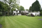 5 bedroom Detached home in Broad Lane, Hale...