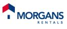 Morgans, Milton Keynes logo