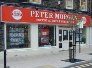 Peter Morgan, Neathbranch details