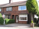 3 bedroom semi detached property to rent in Heyes Lane...