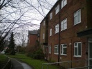 Beaumont Court Flat to rent