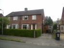 semi detached property to rent in Davenport Avenue...